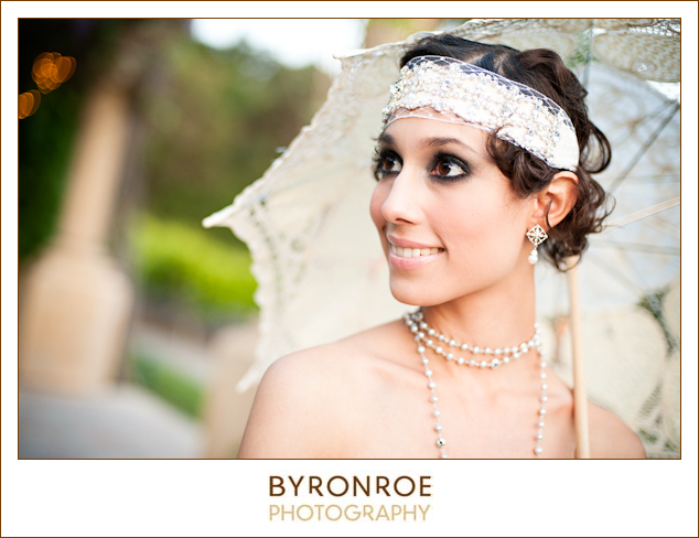 ojaivalleyinnspa-ca-wedding-photography-inspiration-shoot-22