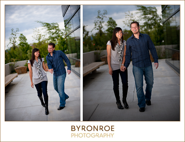 pre-wedding-engagement-photography-bend-or-7