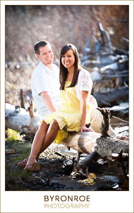prewedding-engagement-photography-tumalofalls-bendor-8