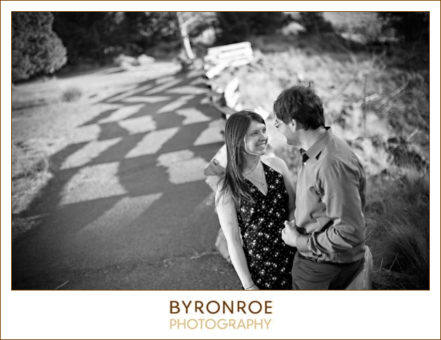 prewedding-engagement-photography-smithrock-oregon-jesszack2