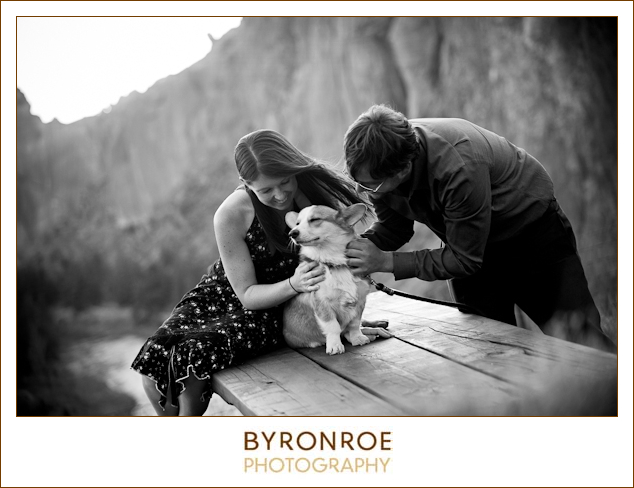 prewedding-engagement-photography-smithrock-oregon-jesszack7