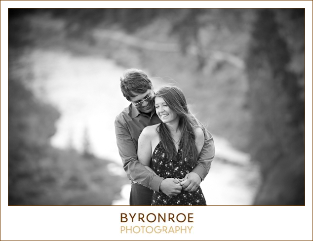 prewedding-engagement-photography-smithrock-oregon-jesszack6