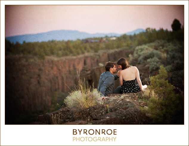 prewedding-engagement-photography-smithrock-oregon-jesszack16