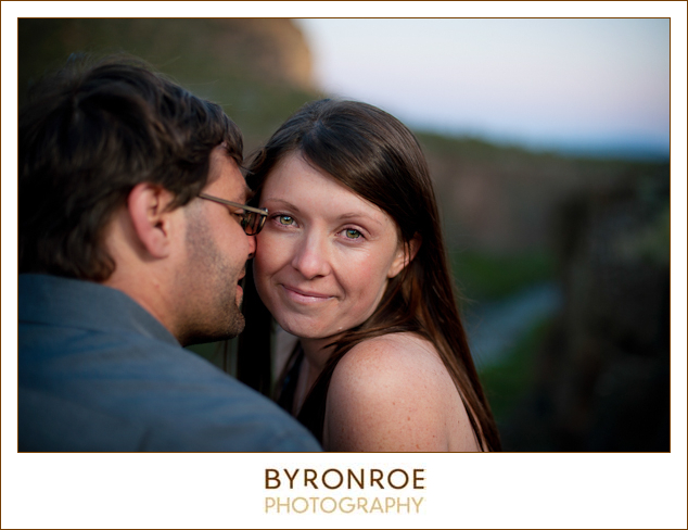 prewedding-engagement-photography-smithrock-oregon-jesszack18