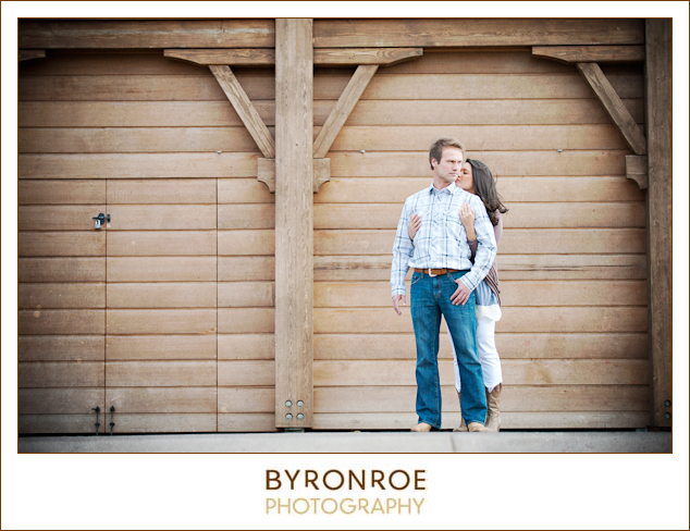 pre-wedding-engagement-photography-tetherow-1
