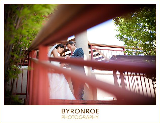bend-golf-country-club-oregon-wedding-lizzymiro-14