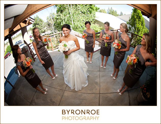 bend-golf-country-club-oregon-wedding-lizzymiro-15
