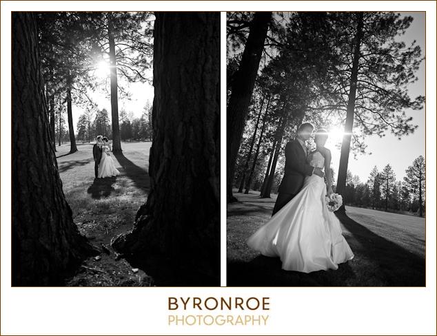 bend-golf-country-club-oregon-wedding-lizzymiro-22