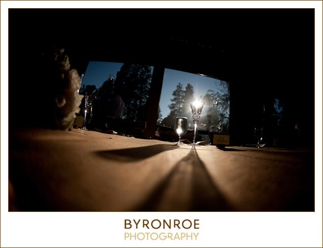 bend-golf-country-club-oregon-wedding-lizzymiro-29