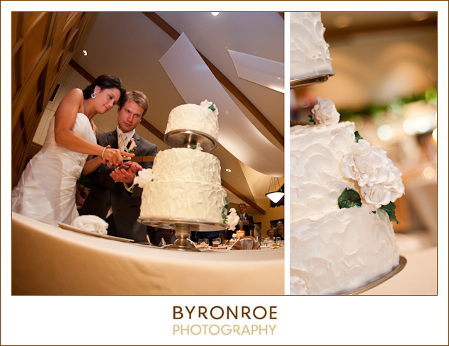 bend-golf-country-club-oregon-wedding-lizzymiro-27