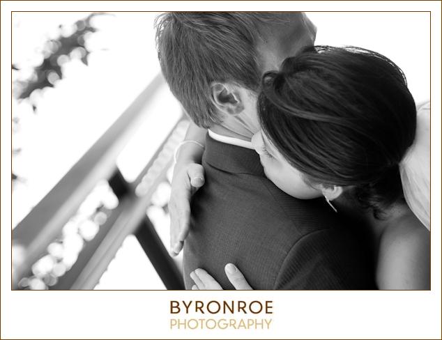 bend-golf-country-club-oregon-wedding-lizzymiro-13