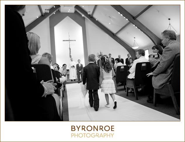 bend-golf-country-club-oregon-wedding-lizzymiro-19