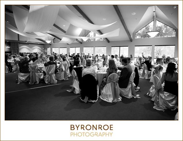 bend-golf-country-club-oregon-wedding-lizzymiro-25