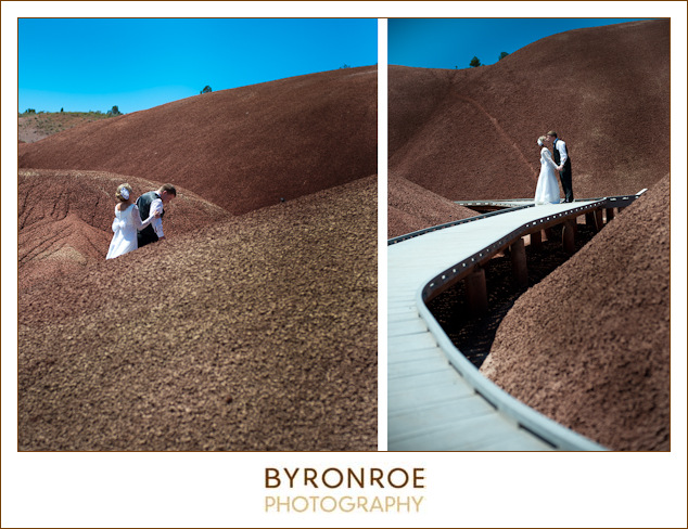 painted-hills-oregon-spray-wedding-photography-saramatt-1