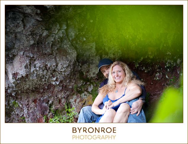 prewedding-engagement-photography-tumalofalls-suziewayne-1