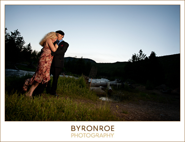 prewedding-engagement-photography-tumalofalls-suziewayne-11