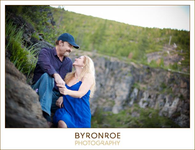 prewedding-engagement-photography-tumalofalls-suziewayne-8