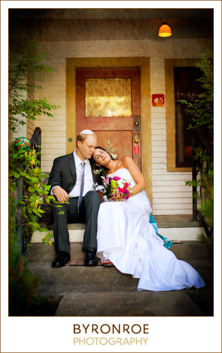 Old-St-Francis-McMenamins-Bend-Or-Wedding-miagabe-3