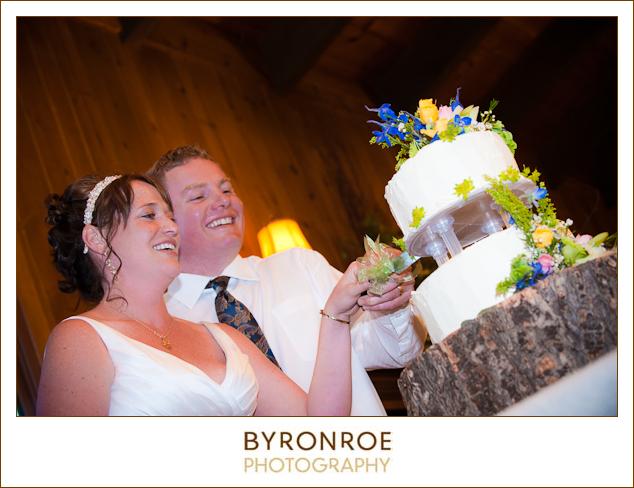 rockspringsguestranch-wedding-bend-or-kira-cam-31