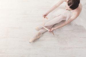 otona ballet