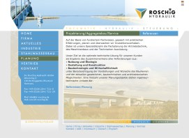 dr-roschig-website-02
