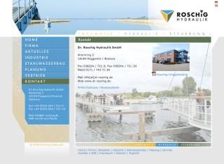 dr-roschig-website-04