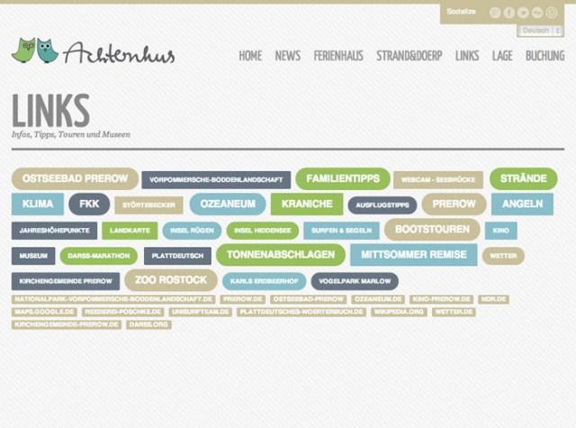 achternhus-ferienhaus-prerow-website-links
