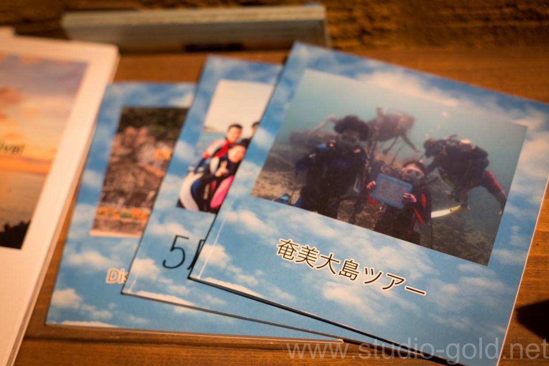 イベント撮影,写真撮影,カメラマン,神戸,写真屋,金本義隆,RSP