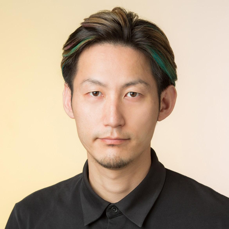 広告写真 宣材写真 ビューティーフォト カメラマン スタジオ 神戸 内絵里 金本義隆 写真屋 スタジオゴールド