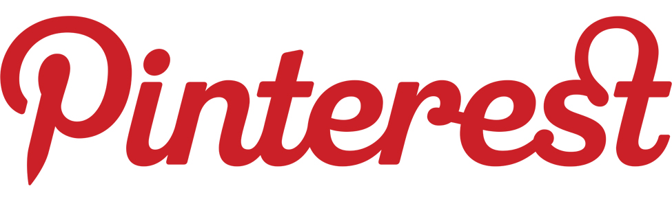 Pinterest, vous connaissez ?