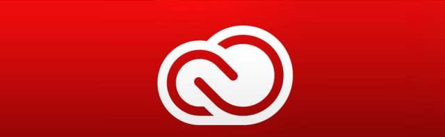 Adobe Cloud officiellement annoncé