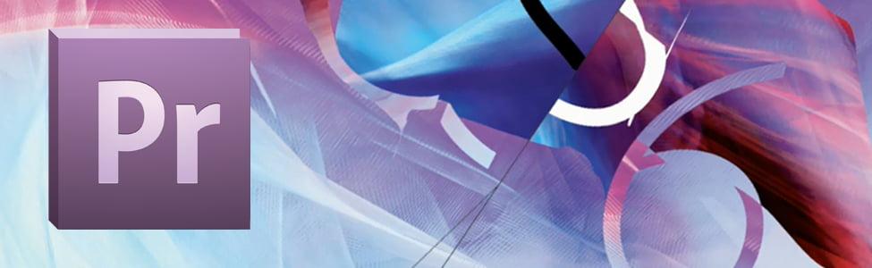 Adobe annonce Premiere Pro CS6