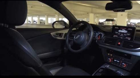bann-audipilotedparking