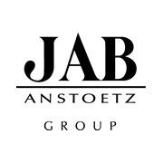 Jab Anstoetz group
