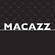 Macazz