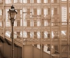 Architektur017
