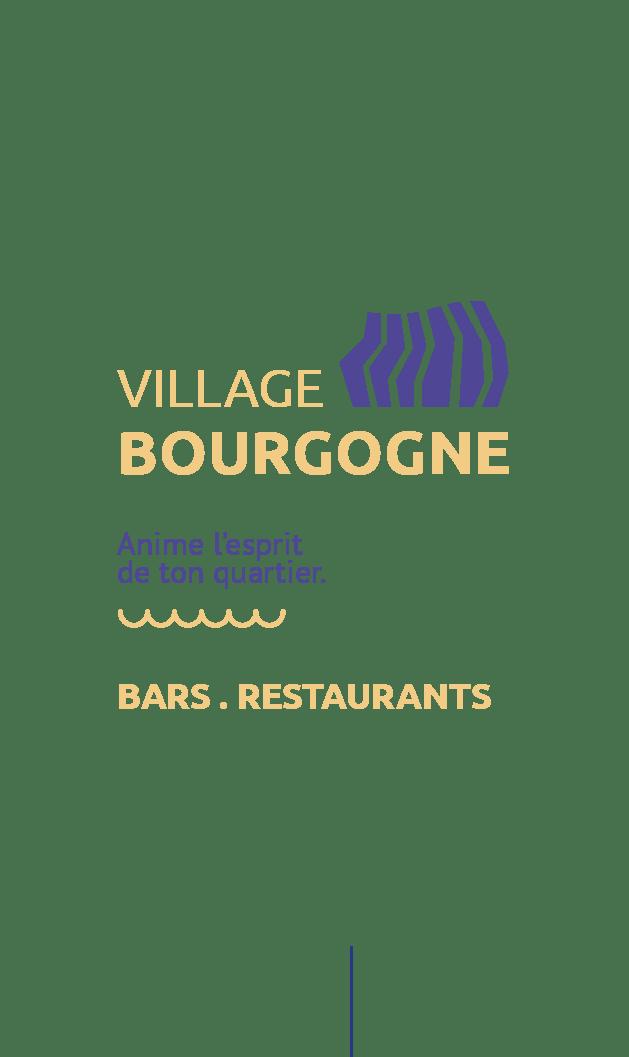 jaune_bleu_logo_vbo_orleans_bars_restaurant