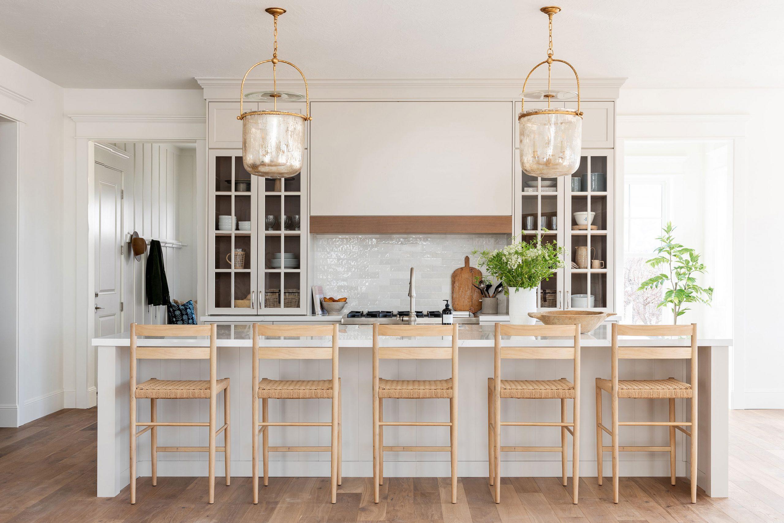 7 tips for home lighting studio mcgee