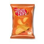 zak chips