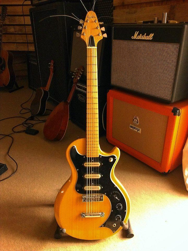 Eagle_copie_Gibson_S1-japonaise_fin_70