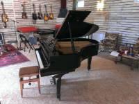 Piano_quart_de_queue_Young_Chang-G175