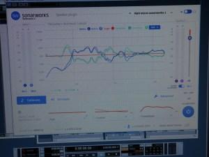 sonarworks-reference-3-studiolaboiteameuh