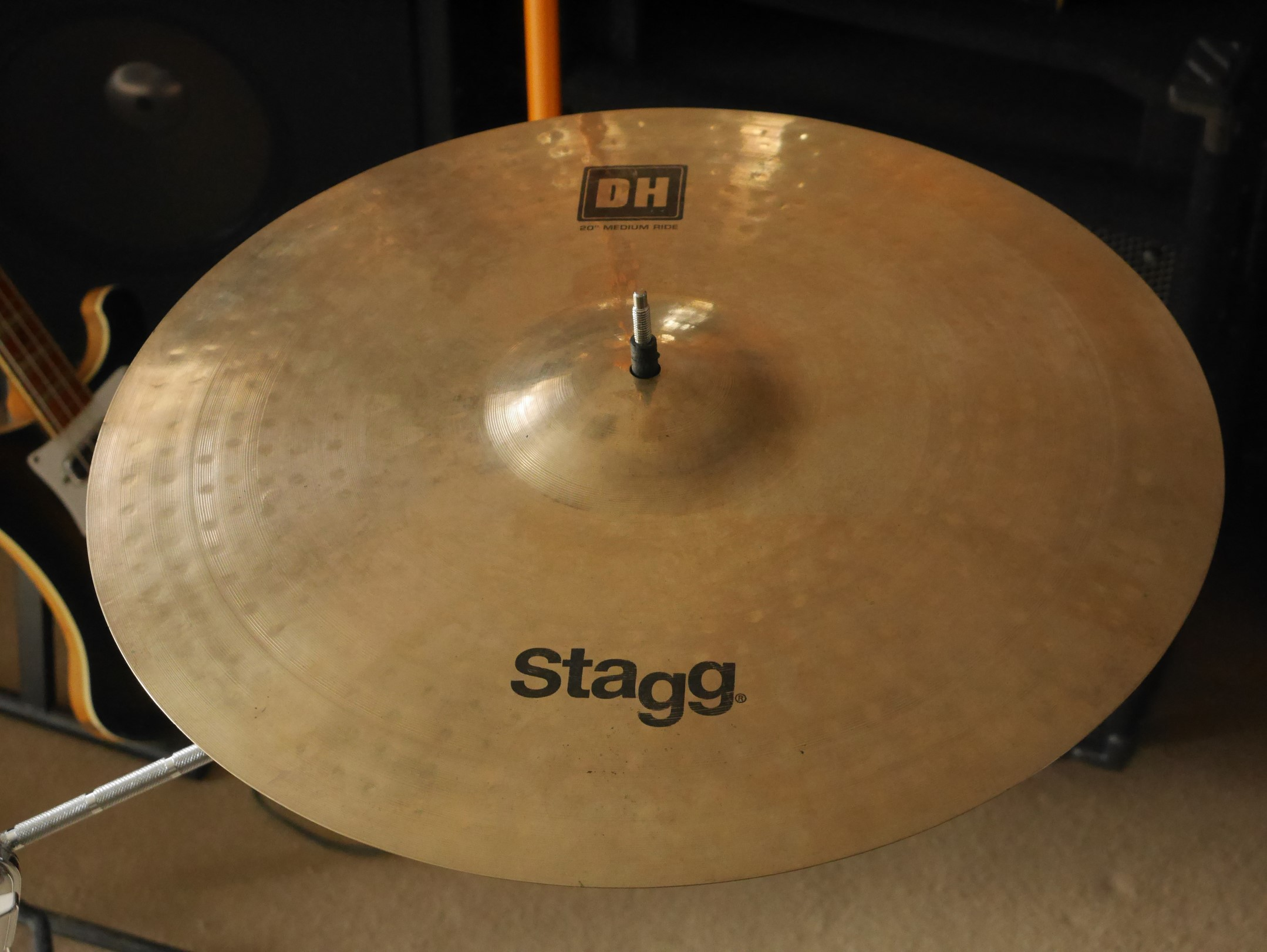 studiolaboiteameuh-cymbale-stagg-dh-medium-ride-20