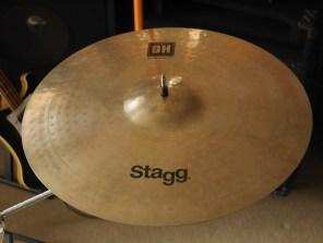 studiolaboiteameuh-cymbale-stagg-dh-medium-ride-20