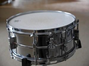 studiolaboiteameuh - Sonor Performer