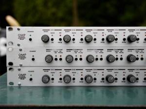 studio-la-boit-a-meuh-line-audio-omp-devant