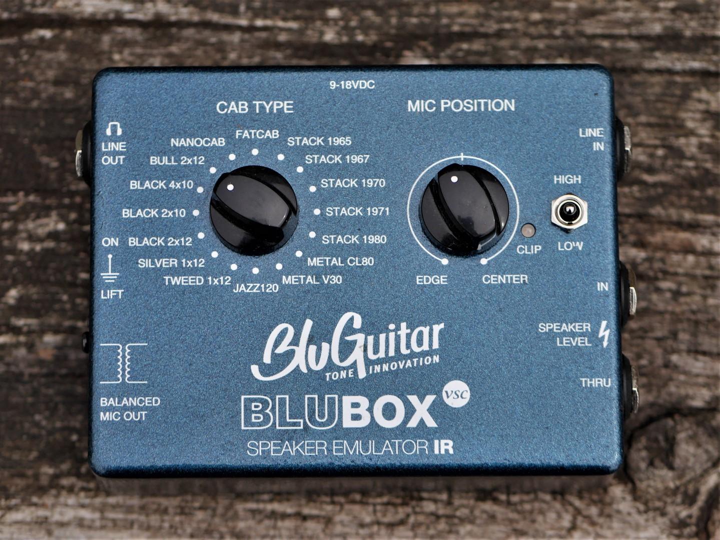 studio-la-boite-a-meuh-bluguitar-blubox