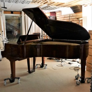 studio-la-boite-a-meuh-piano-demi-queue petrof-192