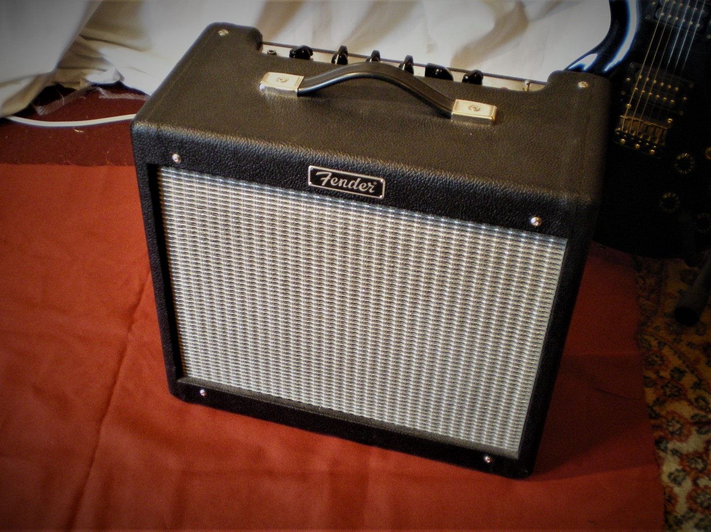 studio-la-boite-a-meuh-fender-blues-junior