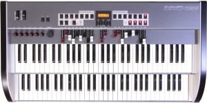 studio-la-boite-a-meuh-orgue-GSI-DMC-122
